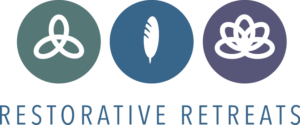 RestorativeRetreats_Logo2